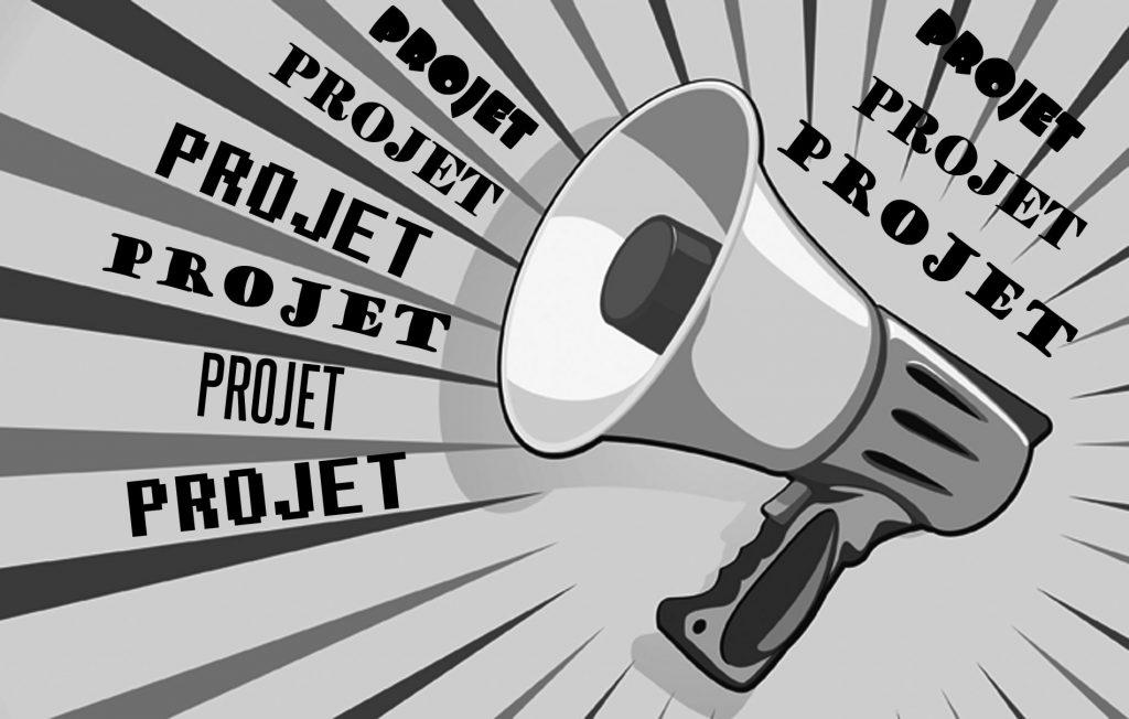 Rechercher des appels à projets publics peut s'avérer un bon moyen de démarrer son projet animalier, de ferme pédagogique, ou encore de médiation animale.