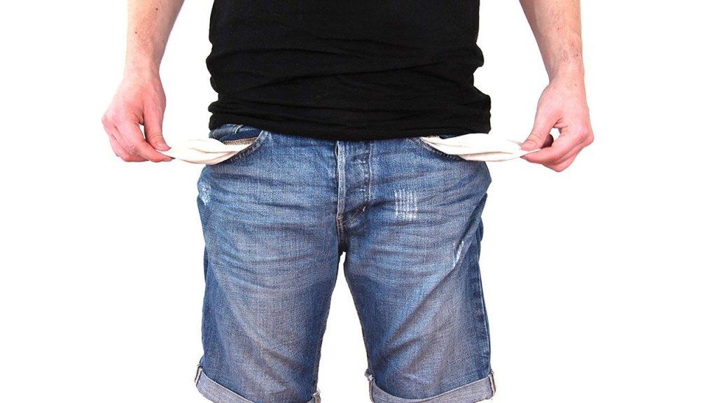 Votre client n'aura jamais de budget, mais vous en demandera toujours plus...