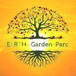 """Earth Garden Parc, accompagné par Tristan FERRE dans le cadre de la formation """"Créer, développer et gérer une ferme pédagogique et thérapeutique"""""""