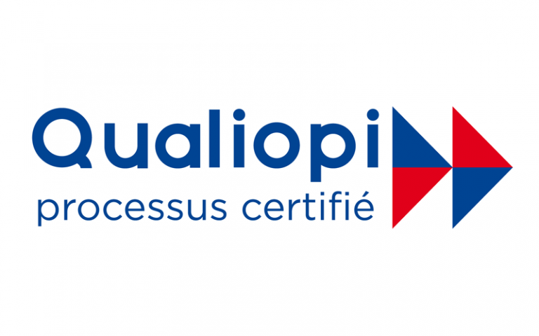 Certification QUALIOPI, c'est quoi ?