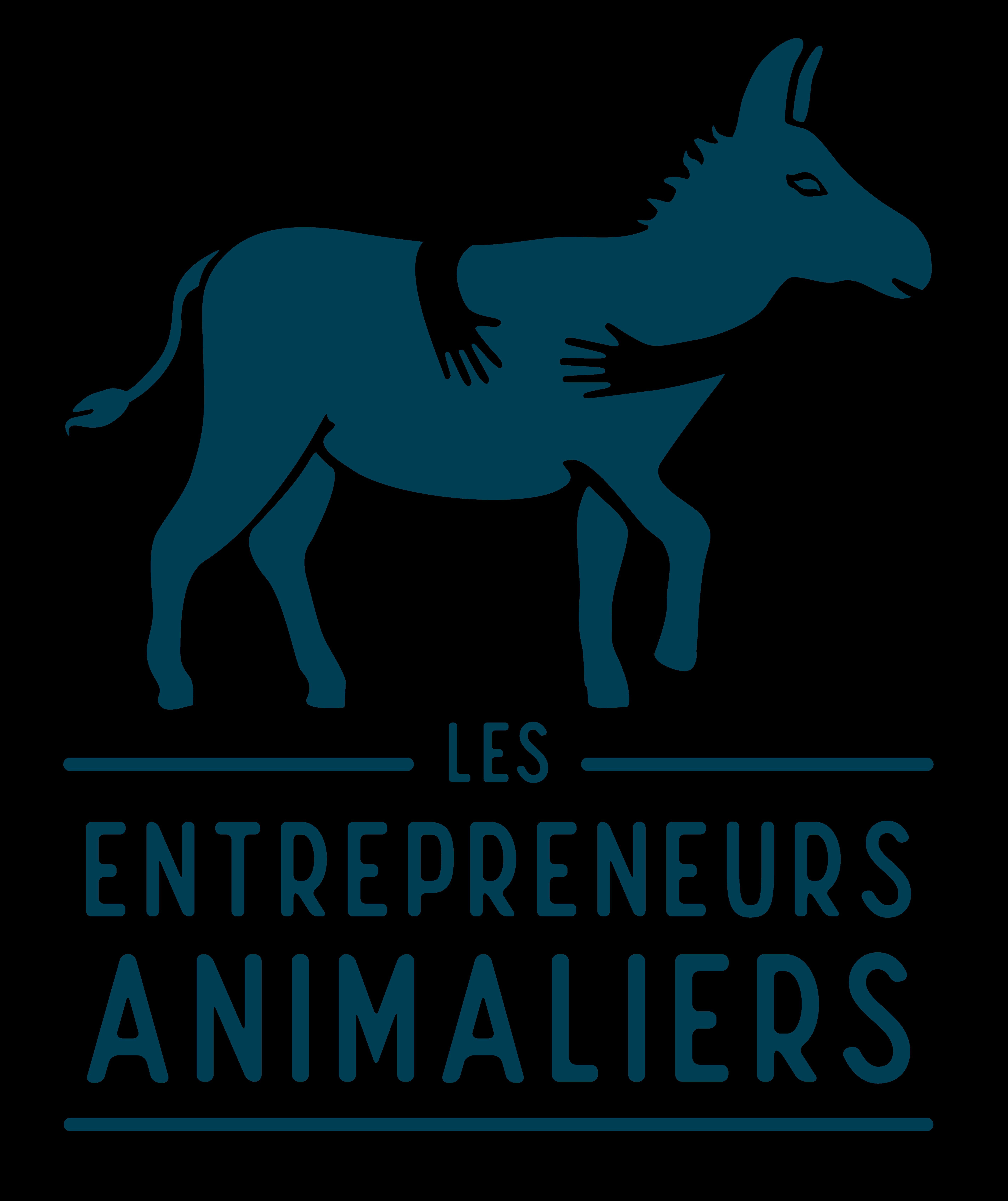 Les entrepreneurs animaliers