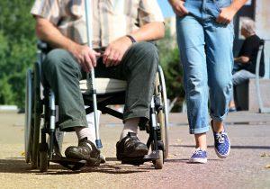 Entreprendre en ayant un handicap (Partie 2)