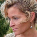 Carine Gresse, interview de la fondatrice du clos des Renardises et membre du 1% pour la planète !