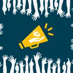 Appels à projets : apprenez à les dompter pour mieux vous financer
