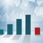 Pourquoi vous allez rater la reprise économique ? En 5 points clés !