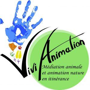Read more about the article Casser les codes du monde animal avec Viviane Bourgeon