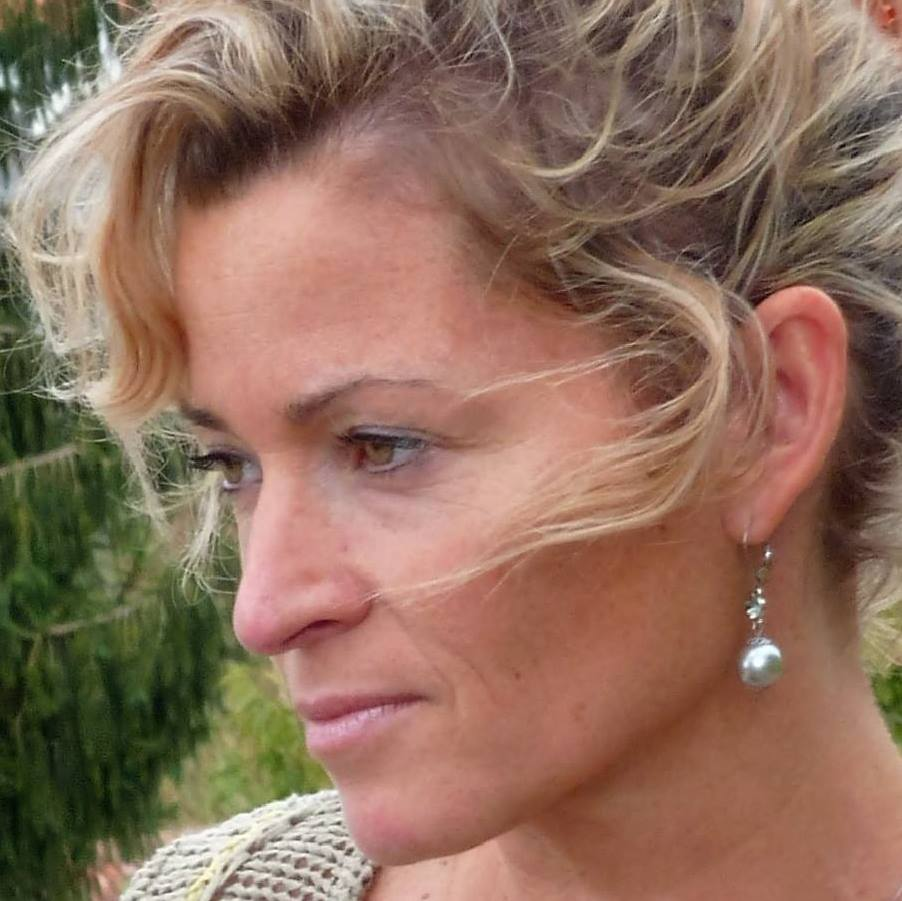 You are currently viewing La beauté de la faune française avec Carine Gresse