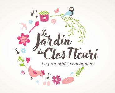You are currently viewing Le bonheur est dans le jardin avec Virginie Chapdelaine