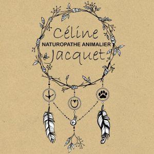 Read more about the article À la découverte de la naturopathie animale avec Céline Jacquet !