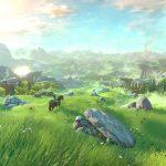 Ces « lieux nature » qui ont 40 ans de retard sur les jeux vidéo.